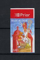 N°3210ND (genummerd 390) MNH ** POSTFRIS ZONDER SCHARNIER COB € 10,00 SUPERBE - Belgique