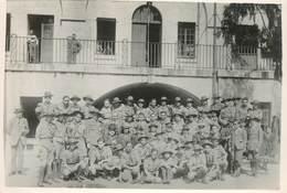 "PHOTO ORIGINALE / THEME JUDAICA ""Jeunesse Sioniste"" - Fotos"
