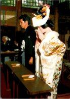 Japan Shinto Wedding - Other