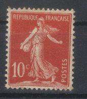FRANCE   N° 134** (1906) - France