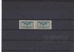 Heeres-Nachrichtendienst, Verschlussmarke Zur Sicherung Wichtiger Mitteilungen** - Bezetting 1938-45