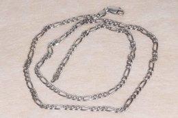 Chaine En Argent 925/1000ème - Bracelets