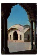 C1431 PAKISTAN - LAHORE - SHISH MAHAL SHAHI FORT - Pakistan
