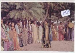 CPM GF-19973-Bahrain-( Détails=2 Scans)-Prix Avec Frais Et Livraison Inclus - Bahrein
