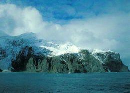 1 AK Bouvet Island * South Atlantic Ocean - Insel Im Südatlantik Und Ein Abhängiges Gebiet Von Norwegen - Norway * - Norwegen