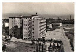 C1448 PORDENONE - POLICLINICO SAN GIORGIO B\N 1966 - Pordenone