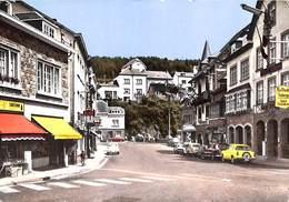 Houffalize - Centre (1965, Oldtimer) - Houffalize