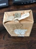 100den Zegels Verpakt Per Bundel Nooit Uitgezocht ! Intressant Voor Stempels - 1935-1949 Small Seal Of The State