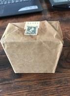 N°480 100den Zegels Verpakt Per Bundel Nooit Uitgezocht ! Intressant Voor Stempels - 1935-1949 Small Seal Of The State