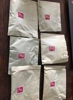 N°832+845 In Zakjes Nog Nooit Uitgezocht Geweest ! Intressant Voor Stempels - Used Stamps