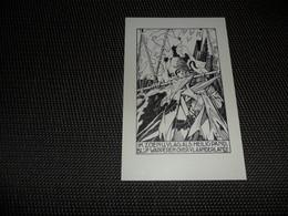 Illustrateur ( 146 )    Jos Speybrouck   Vlaams  Vlaanderen - Autres Illustrateurs