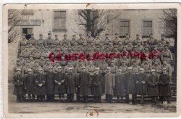 MILITARIA- 3 REGIMENT INFANTERIE  LEGION ETRANGERE COUR GENERAL DE COLBERT CALCABELLOS ESPAGNE - Regimenten