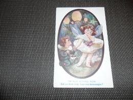 Illustrateur ( 179 )   Fred Spurgin - Spurgin, Fred