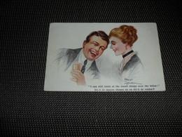 Illustrateur ( 180 )   Fred Spurgin - Spurgin, Fred