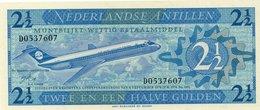 Netherlands 25 Gulden 1945 (F) Condition Banknote P-77 - [2] 1815-… : Reino De Países Bajos