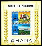 Ghana Nº HB-49 Nuevo - Ghana (1957-...)