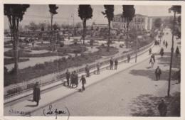 TURQUIE SAMSOUN PARC - Turquie