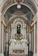 12452-SANTUARIO SAN GERARDO MAIELLA-MATERDOMINI(AVELLINO)-FG - Luoghi Santi