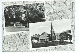 Nollevaux - Paliseul