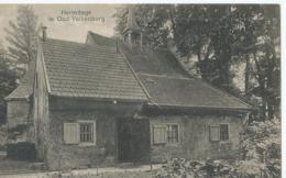 Valkenburg - Hermitage Te Oud-Valkenburg - Weenenk & Snel, Den Haag. Vlk. 82 - Valkenburg