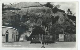 Valkenburg - Lourdesgrot - No 9 - 1949 - Valkenburg