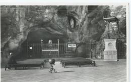 Valkenburg - Lourdes-Grot - Eerbied En Stilte - Valkenburg