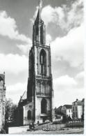 Maastricht - St. Janskerk - Uitgave J. Waltmans, Heer - No 27 - Maastricht