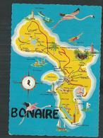 Netherlands Antilles. Bonaire - Bonaire