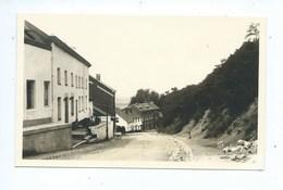 Wandre La Xhavée - Wezet