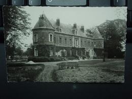 ESCARBOTIN Le Château De Belloy - France