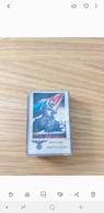 Boîte Allumette Allemande Ww2 - 1939-45
