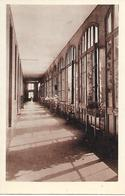 BAR-LE-DUC - ( 55 ) - Ecole Normale - Bar Le Duc