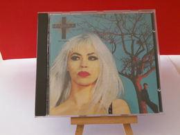 Niagara (Religion) - (Titres Sur Photos) - CD - Disco, Pop