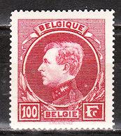 292**  Grand Montenez - Bonne Valeur - MNH** - COB 155 - Vendu à 14% Du COB!!!! - 1929-1941 Big Montenez