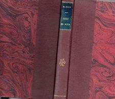 Livre De Raoul PLUS - DIEU EN NOUS - Religion