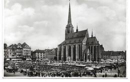 3080p: AK Pilsen, Ungelaufen - Tschechische Republik