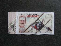 C). TB PA N° 80a, Neuf XX. - 1960-.... Mint/hinged
