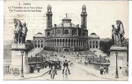 3080d: AK 1927, Werbekarte Wiener Kürschner Aus Paris, Sehr Interessant- Text Lesen ! - Werbepostkarten