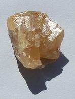 Aragonite (Pyrénées Orientales) - Minéraux