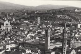 Italie - Firenze - Panorama - Firenze (Florence)