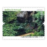 Portugal ** & Gardens Of Portugal, Chalet And Condessa D'Edla Garden, Sintra 2014 (90) - Architettura