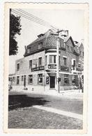 Duinbergen - Knokke