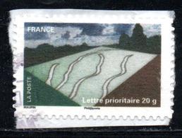 N° 529 - 2011 - France