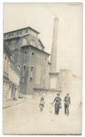 91 Corbeil Essonnes. Carte Photo, Moulins De Corbeil (A8p86) - Corbeil Essonnes