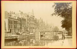 Amsterdam - Fotos