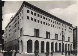 """MILANO - Piazza Duomo """"La Rinascente"""" - Milano"""