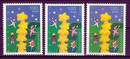 Portugal. Azoren. Madeira Europa Cept 2000 Postfris M.N.H. - Europa-CEPT