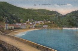 AN17 Philippeville, Village De Stora - Other Cities