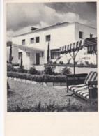 AQ31 D.G.T. Albergues De Carretera - Hotels & Restaurants