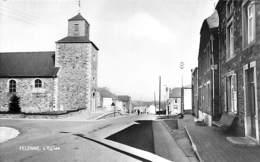 Felenne - L'Eglise (Maison Belot, épicerie) - Beauraing
